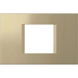 Rama Tem OL23SG-U Modul - Rama Line 2/3m auriu
