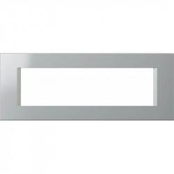 Rama Tem OL70ES-U Modul - Rama Line 7m argint met