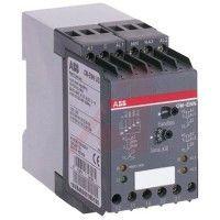 Releu ABB 1SVR450059R0100 - Releu de monitorizare nivel de umplere 24V, AC, 1C