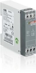 Releu ABB 1SVR550870R9400 - Releu de monitorizare faze 320V-460V, AC, 0C