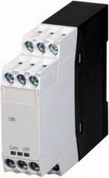 Releu Eaton 106170 - Releu tip contactor 24V, DC, CMD(24VDC), 0A