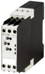 Releu Eaton 106942 - Releu de monitorizare a curentului , 240V, AC/DC, 2C