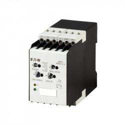 Releu Eaton 221791 - Releu de monitorizare nivel de umplere 24V-240V, AC/DC, 2C