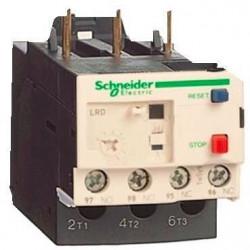 Releu Schneider LRD03 - RELEU PROTECTIE TERMICA, REGLAJ 0,24A-0,40A