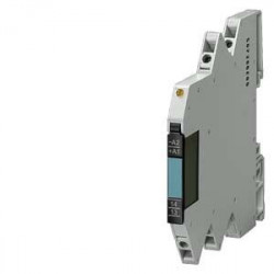 Releu Siemens 3TX7014-1AM00 - Releu comutatie 24V, DC, 0C, 3A