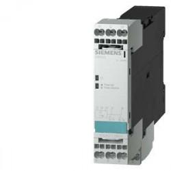 Releu Siemens 3UG4512-2BR20 - Releu de monitorizare faze 160V-690V, AC, 2C