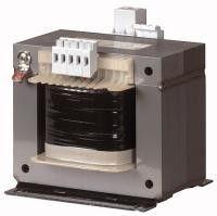 Transformator Eaton 914762 - STZ0,1(*/*)-CONTROL TRANSFORMERS STZ