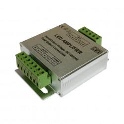 Accesoriu Arelux AMP100 - RGB SIGNAL AMPLIFIER