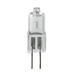 Bec Kanlux 10722 JC-10W - Bec halogen, G4, 10W, 2700k, 120lm, 12V