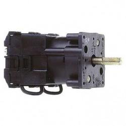 Comutator Schneider K2E023WL Comutator cu came, 20A