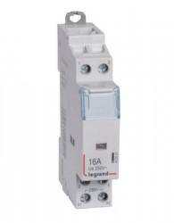 Contactor Legrand 412523 - Contactor putere