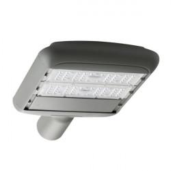 Corp iluminat Kanlux 27331 Street Led - Corp iluminat rezidential 60W, IP65, 4000K, gri