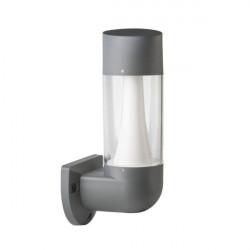Corp iluminat Kanlux INVO 29174 LED - Corp iluminat rezidential INVO GU10, 3x3,5W, TR EL-53-O-Graphite