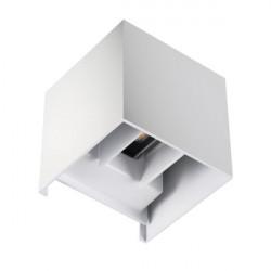 Corp iluminat Kanlux REKA 28992 LED - Corp iluminat rezidentialREKA LED EL 7W-L, 4000k, White