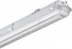 Corp iluminat Philips 871155981384499 - TCW060 2xTL5 28W HF IP65