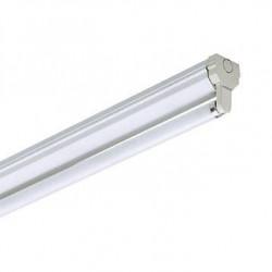 Corp iluminat Philips 871829104539799 - TMS022 1XTL-D30W HF