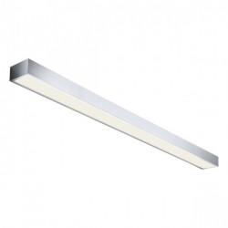 Corp iluminat Redo 01-1132 Horizon - Aplica pentru baie, led, 30W, 3000k, 1350lm, IP44, crom