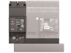 Intrerupator automat ABB 1SDA067121R1 - RC SEL 200 X XT1 4P F