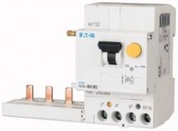 Intrerupator automat Eaton ME266990 - PBSM-634/1-S-F, 63A, 4P
