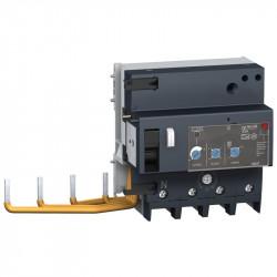 Intrerupator automat Schneider 19015 - MODUL DIF. NG125 3P 63A 300MA