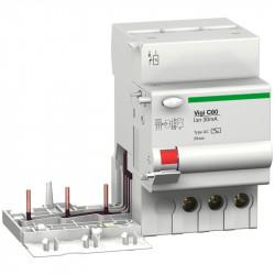 Intrerupator automat Schneider 26784 - PO - VIGI C60 3P 63A 30MA A