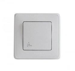 Intrerupator Legrand 773809 Cariva - INTRERUPATOR IP 44