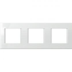 Rama Tem OL26PW-U Modul - Rama Line 3x2m alb