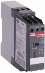 Releu ABB 1SVR430851R1100 - Releu de monitorizare nivel de umplere 240V, AC, 1C