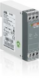 Releu ABB 1SVR550881R9400 - Releu de monitorizare faze 220V-440V, AC, 0C