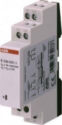Releu ABB 2CDE165001R2001 - Releu de monitorizare al tensiunii minime 400/230V, AC