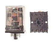 Releu Dablerom 02-575 - Releu de putere INTERM.11PIC.3CONT.24V AC