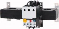 Releu Eaton 045329 - ZW7-400-Releu termic, reglaj 270A-400A