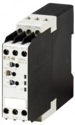 Releu Eaton 106943 - Releu de monitorizare a curentului , 240V, AC/DC, 2C