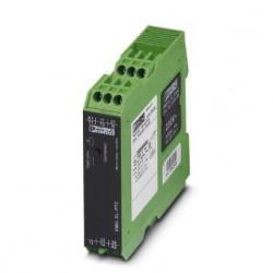 Releu Phoenix 2866093- Releu de monitorizare temperatura 24V- 230V, AC/DC, 2C