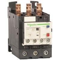 Releu Schneider LRD340L - Relu protectie termica, reglaj 30A-40A