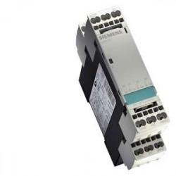 Releu Siemens 3RS1800-2HP01 - Releu comutatie 240V, AC/DC, 3C, 3A