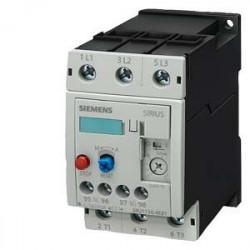 Releu Siemens 3RU1136-4EB1 - Releu protectie termica, reglaj 22A-32A