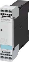 Releu Siemens 3UG4513-2BR20 - Releu de monitorizare faze 160V-690V, AC, 2C