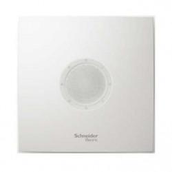 Schneider CCT56P002 Senzor msicare de plafon - 360 grade - montaj interior