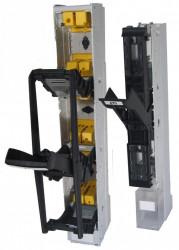 Separator Sarcina ETI 001692230 - SL2 3P M12