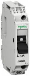 Siguranta automata Schneider GB2CB07 - DISJUNCTOR 1P-2A