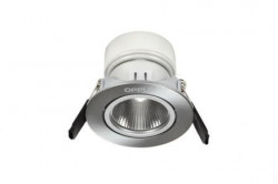 Spot LED Opple OPL140044064 - Corp LED HRS 4.5W LZ 2700K 30D Chalice BA CT