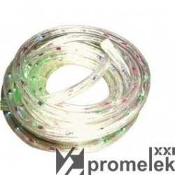 Tub Led Flink FK-TL11-100M-CO - Tub luminos multicolor 100m