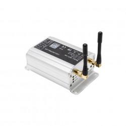 Accesoriu Arelux CTR03WiFi - WIFI CONTROL SYSTEM 12 ZONE 12-24V DC 4Ax4CH 16A max 292/384W 12/24V