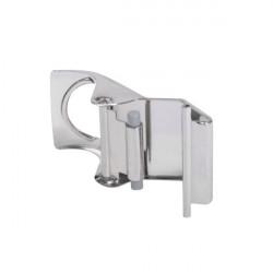 Accesoriu Kanlux 18594 - CL-MAH PLUS-INOX - Accesoriu pentru corpul de iluminat rezistent la praf MAH PLUS AKCESORIA