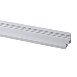 Accesoriu Kanlux 19162 PROFILO C - Profil din aluminiu PROFILO C