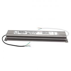 Accesoriu Kanlux 7800 TRETO LED 30W - Sursa de alimentare pentru led-uri 30W, 12V, IP66