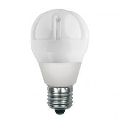 Bec Kanlux 12850 FON GBL - Bec led, 11W, E27, 2700k, 550lm
