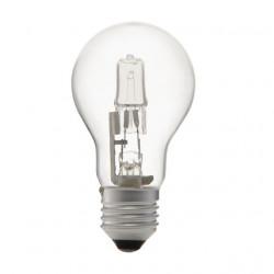Bec Kanlux 18450 GLH - Bec incandescent, 28W, E27, 370lm, 2700k