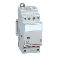 Contactor Legrand 412535 - Contactor putere